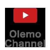 オレモチャンネル