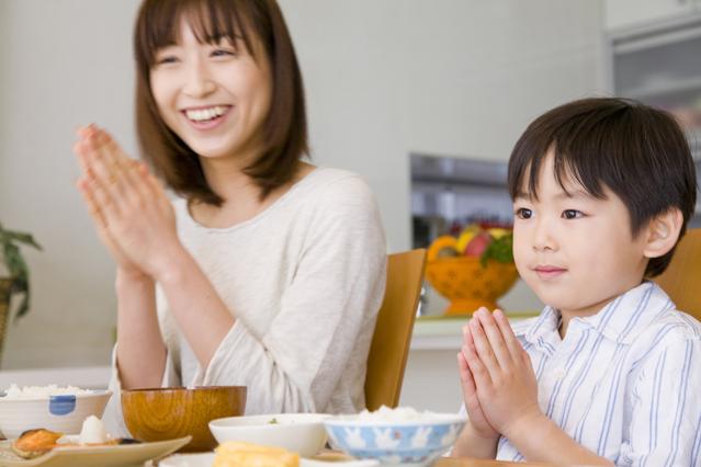 """美容食としても大人気! 7月10日は""""納豆の日""""!"""