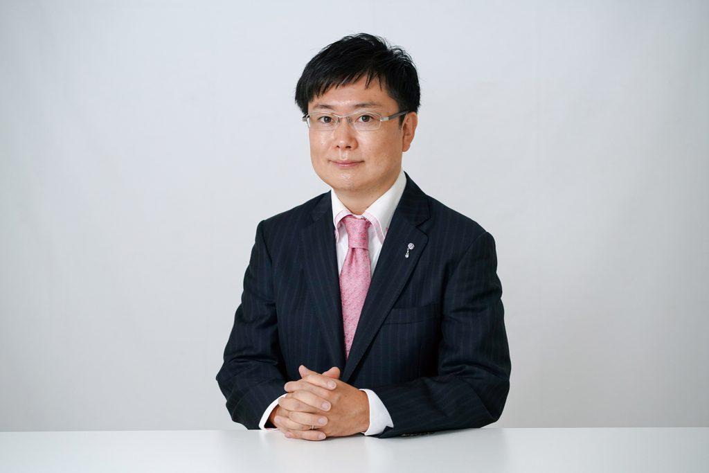 201002_syoukoukai