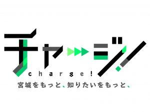 200918jimo_logo