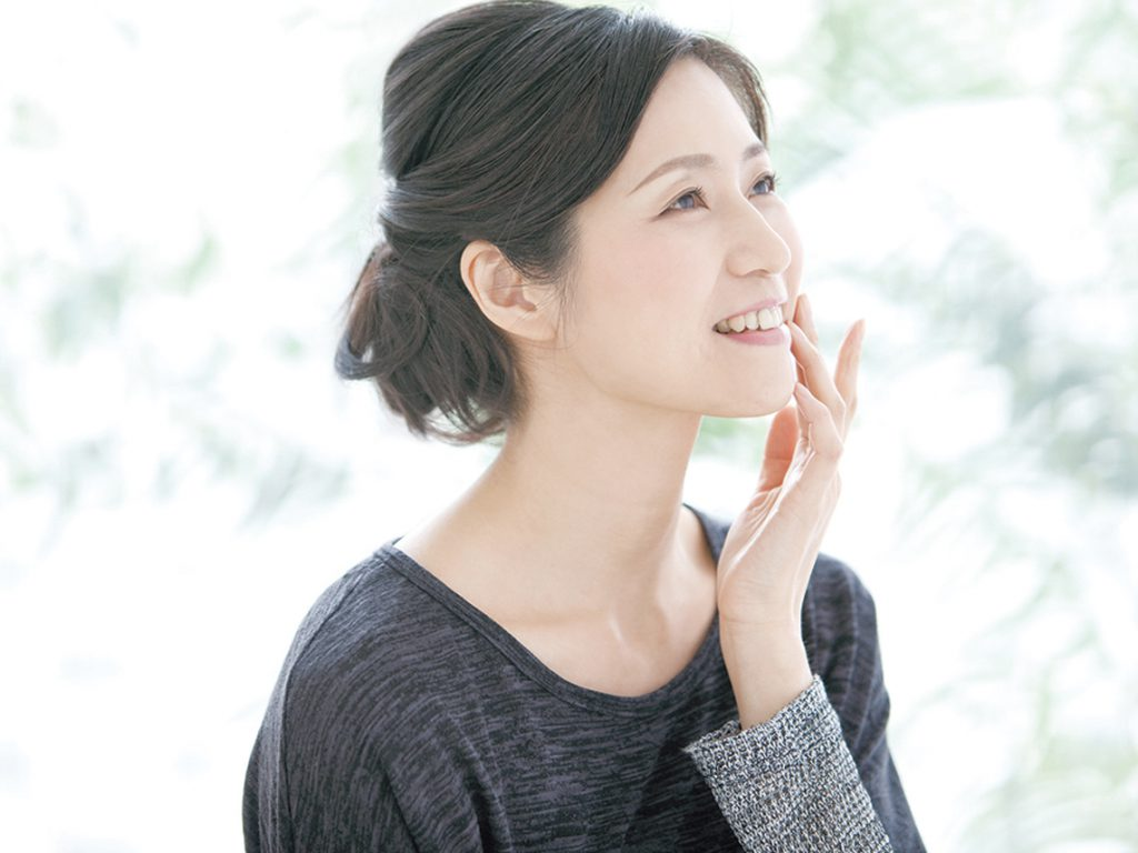 201204_mizuhime2