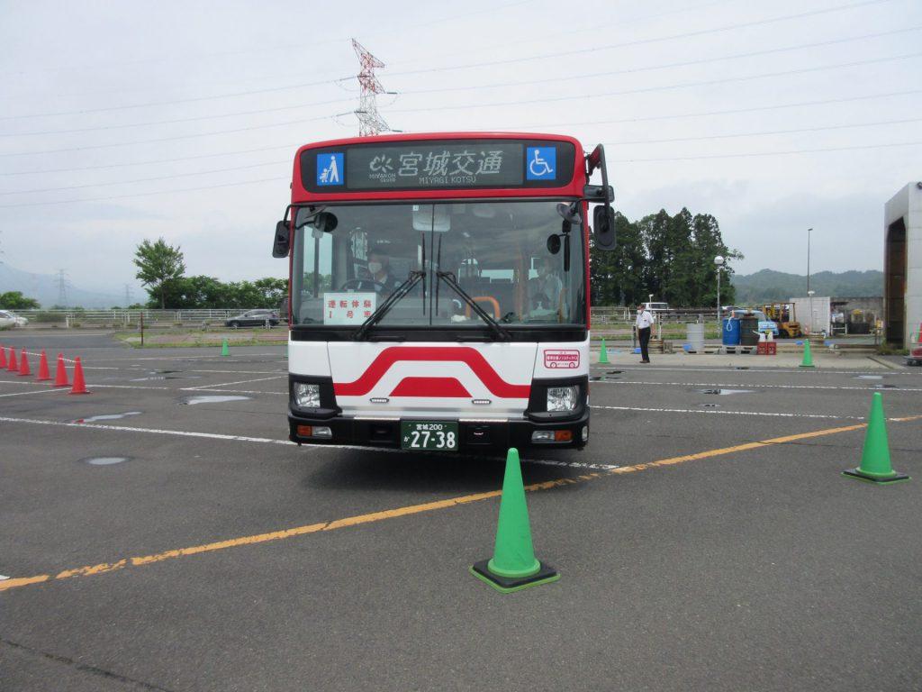 210219_miyako