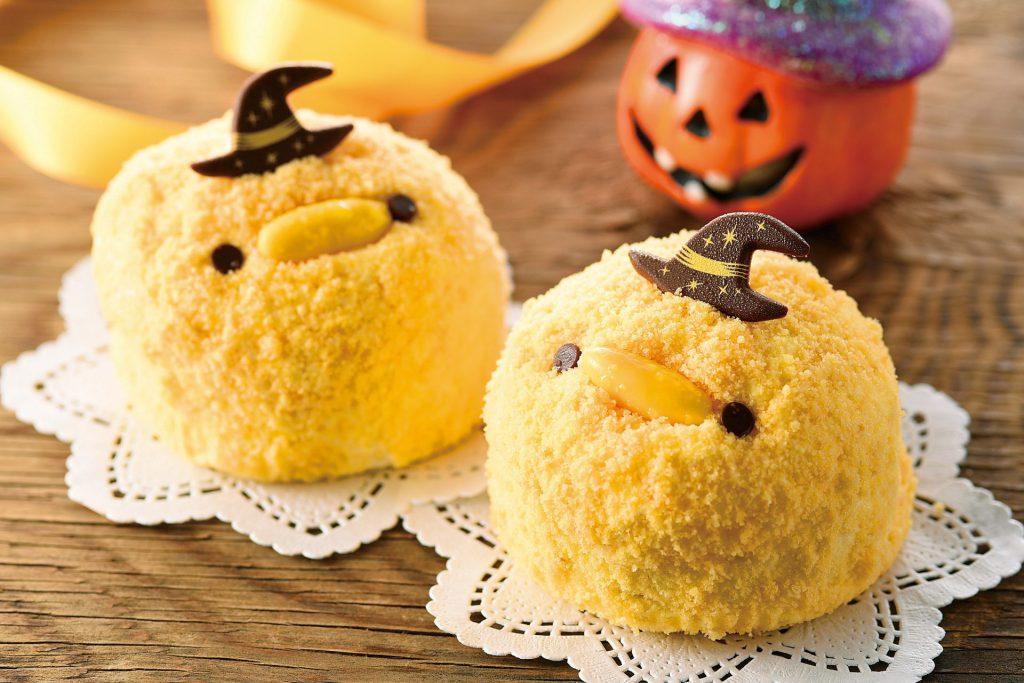 Halloweenpiyo.jpg